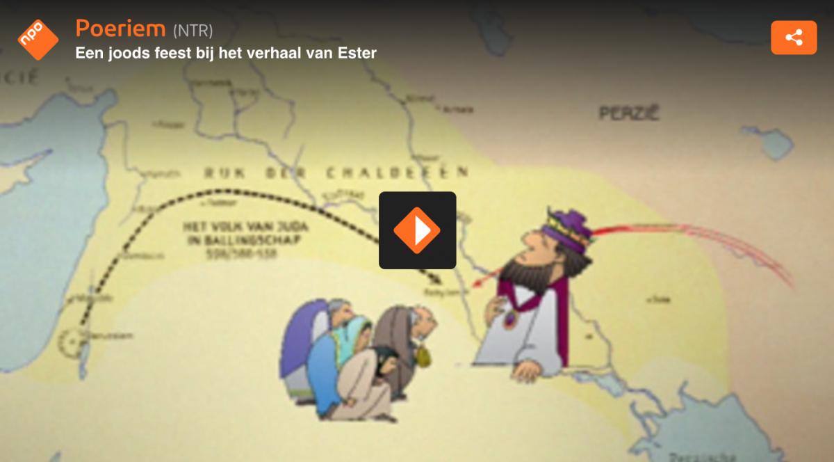 carnaval en aswoensdag godsdienstklas be